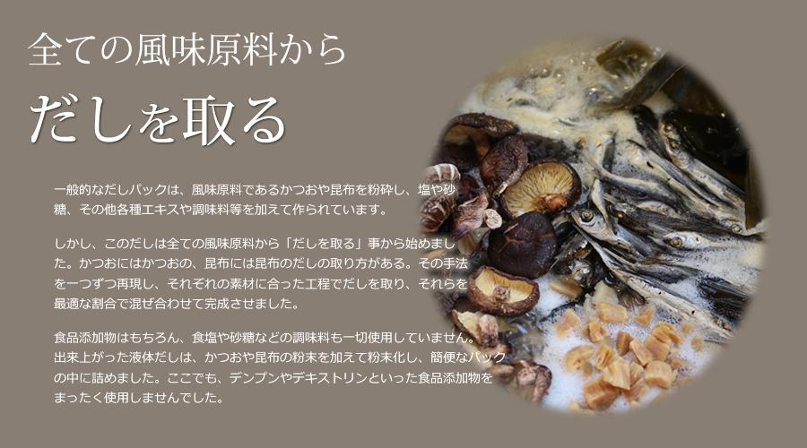 shiawasedashi_howto